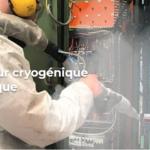 cryogenie2
